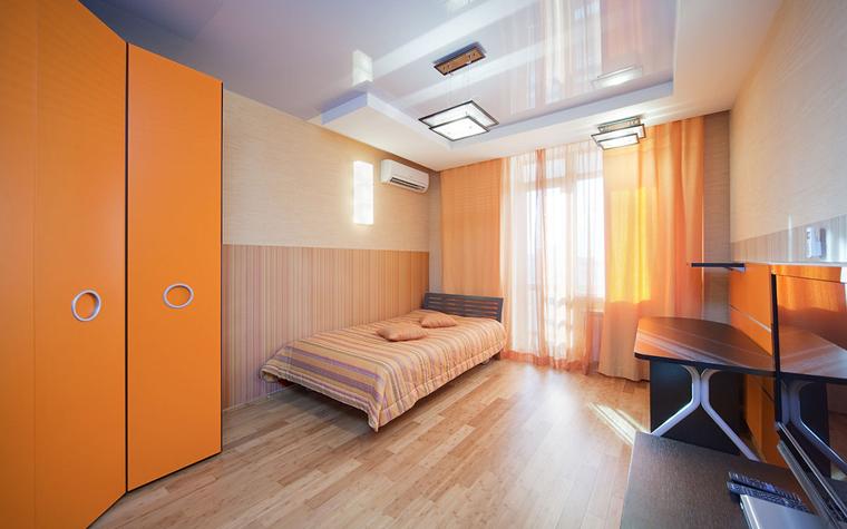 спальня - фото № 33805