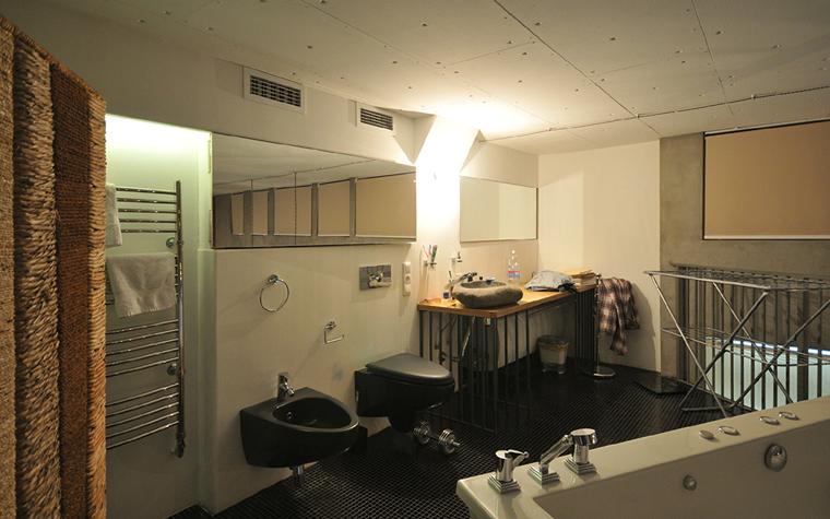 ванная - фото № 34031
