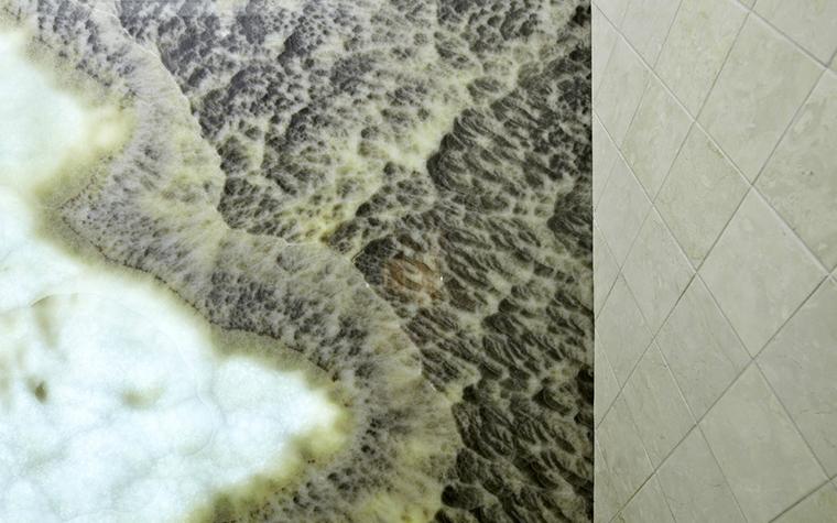 интерьер ванной - фото № 34058