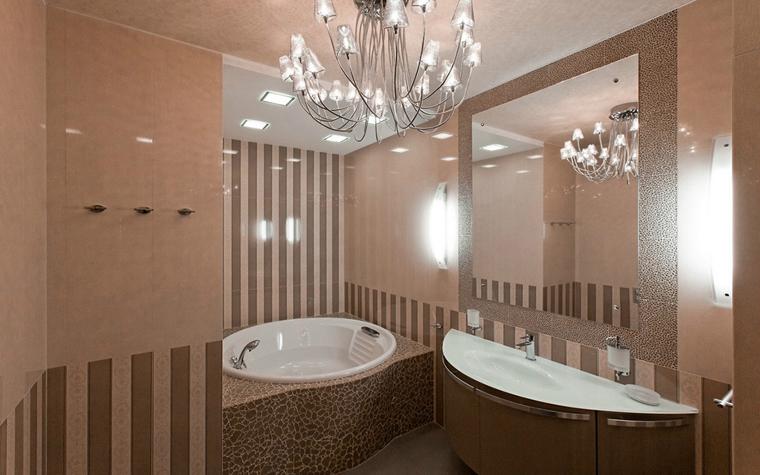 ванная - фото № 34127