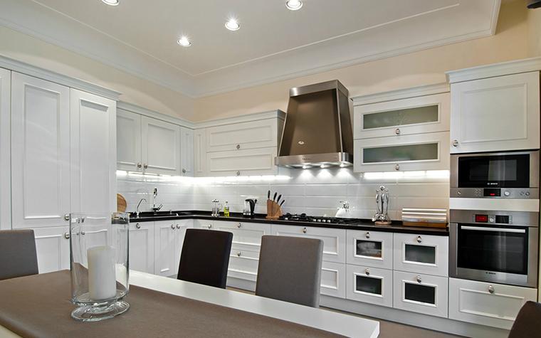 кухня - фото № 34723