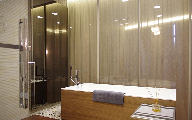 ванная - фото № 34794