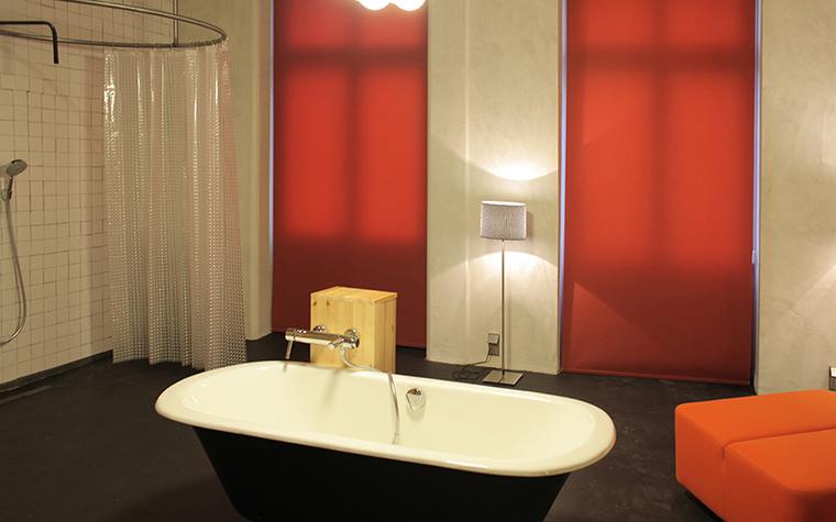 ванная - фото № 34875