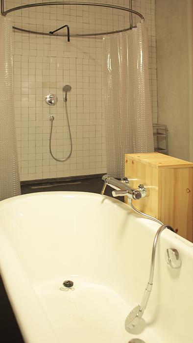ванная - фото № 34876