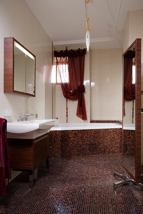 ванная - фото № 35533