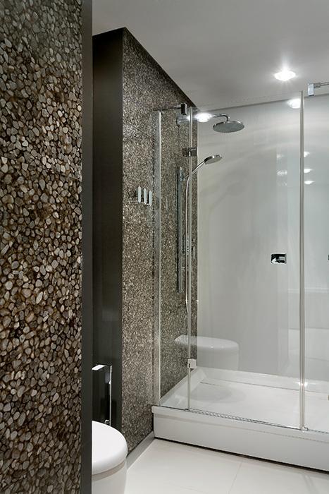 интерьер ванной - фото № 36124