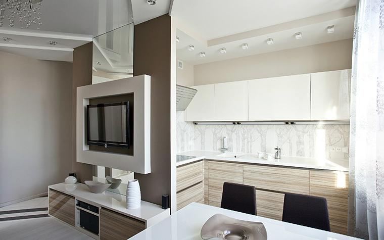 кухня - фото № 36190