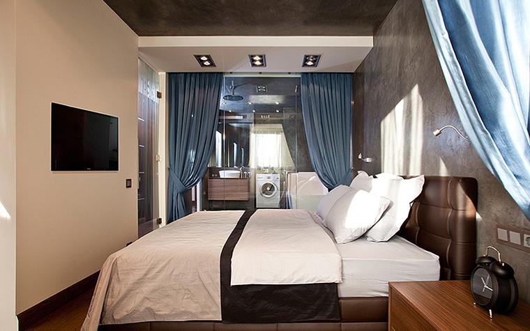 спальня - фото № 39547
