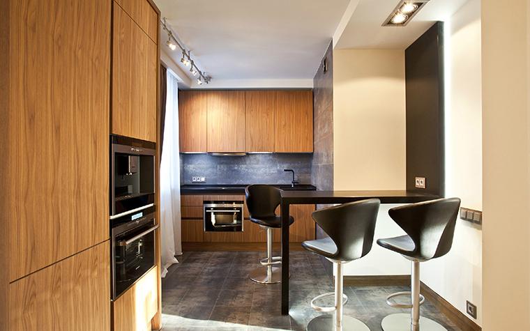 кухня - фото № 36258