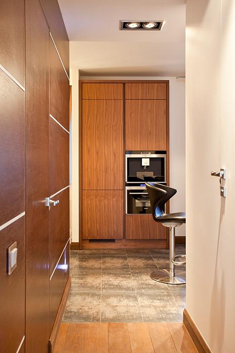 кухня - фото № 39546