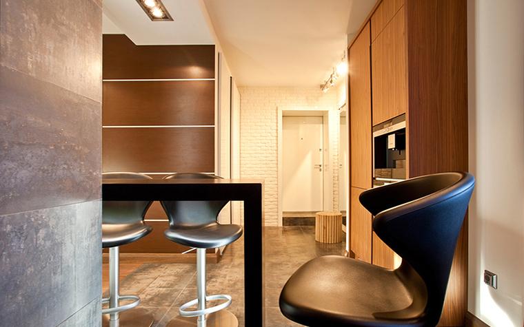 кухня - фото № 39543