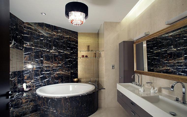 ванная - фото № 36330