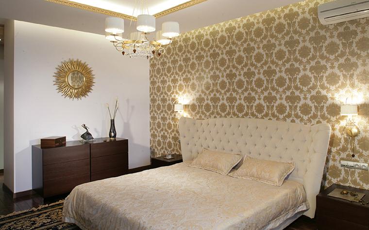 спальня - фото № 36329