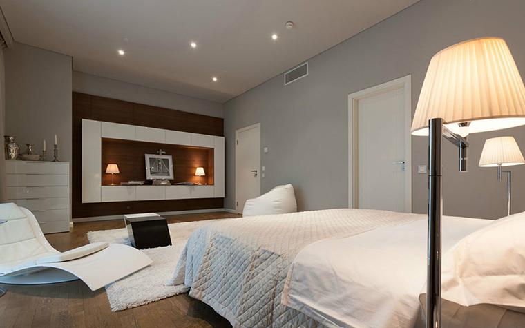 спальня - фото № 36402