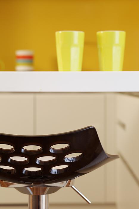кухня - фото № 36535