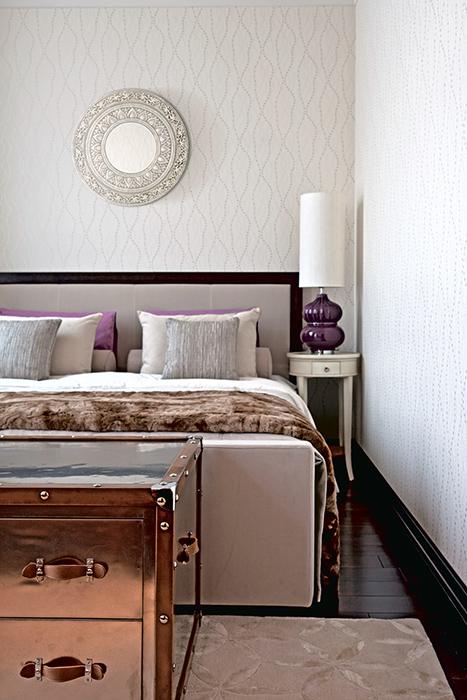 спальня - фото № 36618