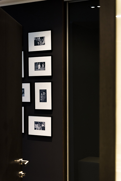 Фото № 36676 детали  Квартира