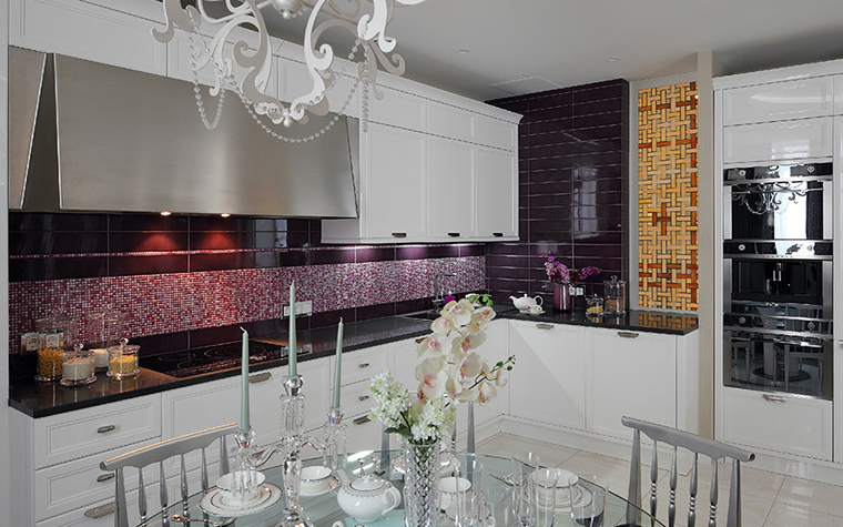 кухня - фото № 37093