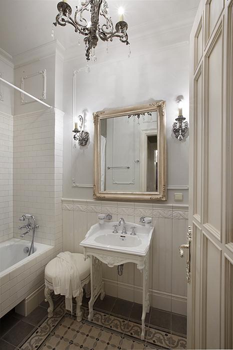 ванная - фото № 37213