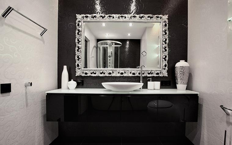 ванная - фото № 37341