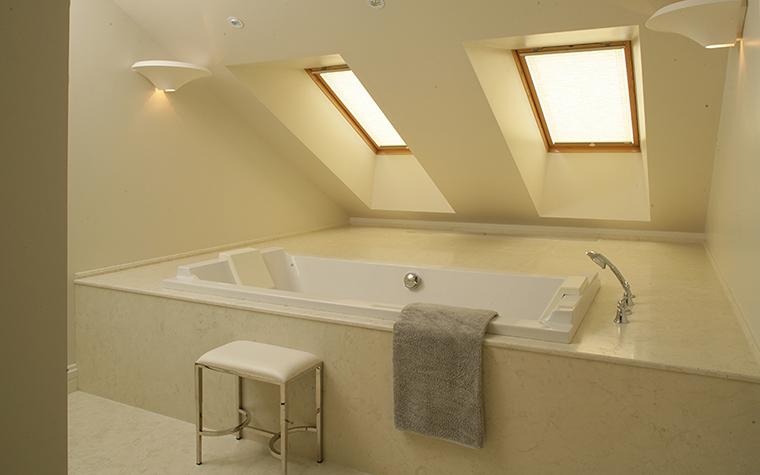 ванная - фото № 38277