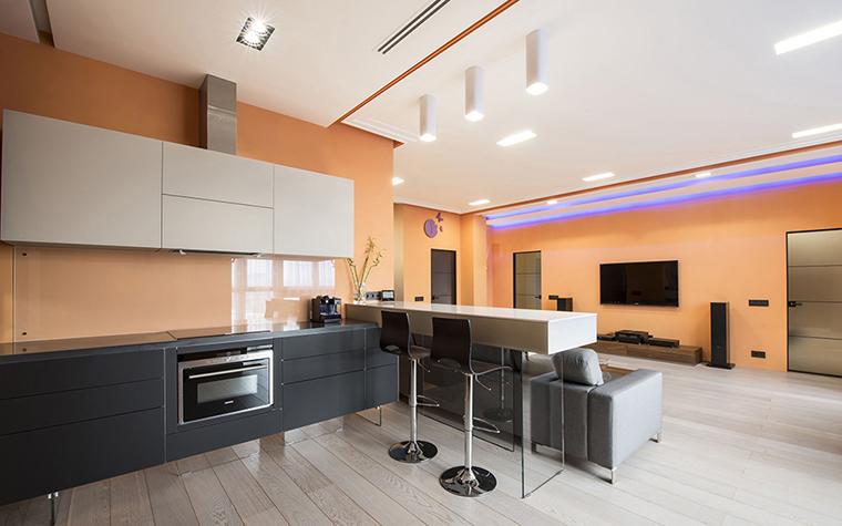 кухня - фото № 38361