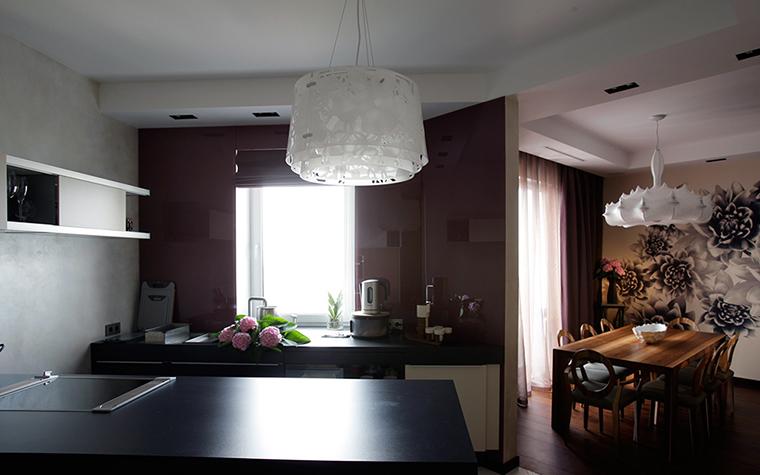 кухня - фото № 38475