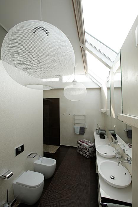 ванная - фото № 38480
