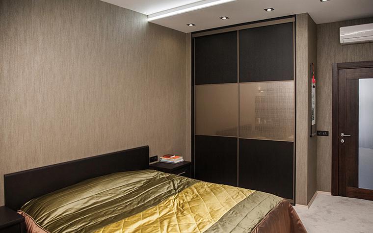 спальня - фото № 38722