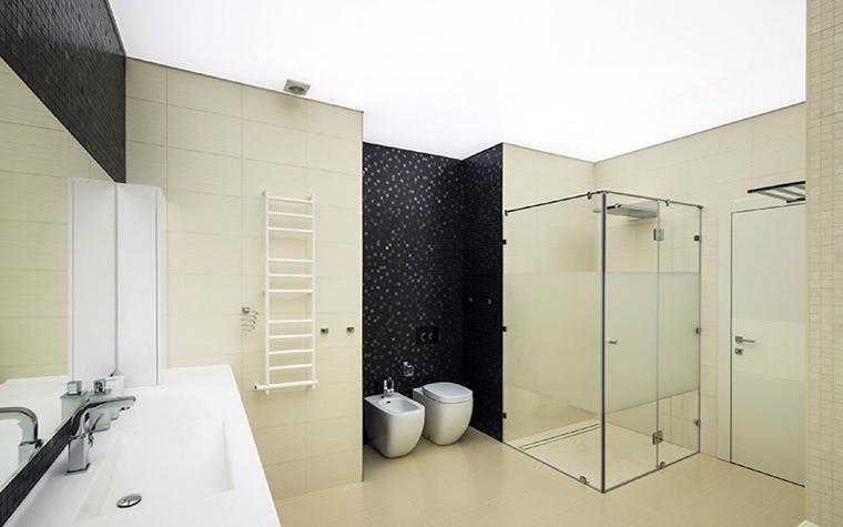 ванная - фото № 38821