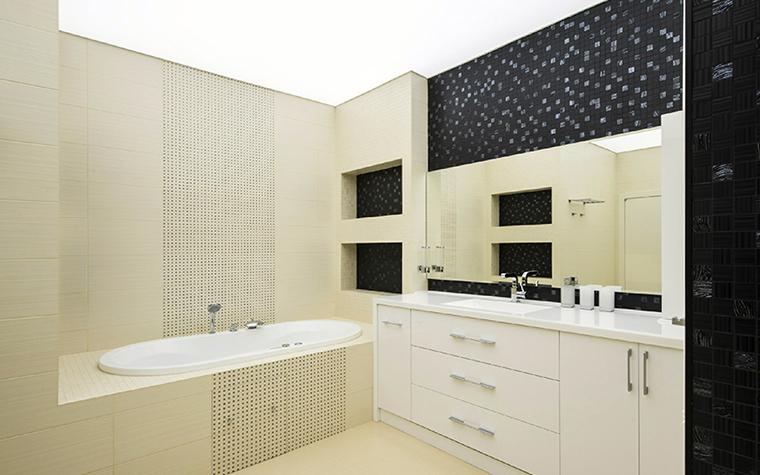 ванная - фото № 38820