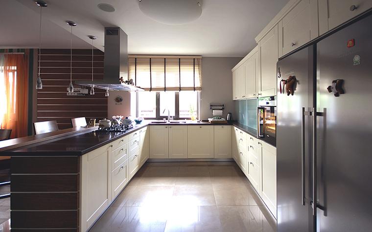 кухня - фото № 39184
