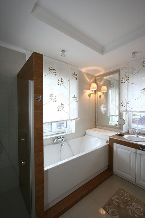 ванная - фото № 39312