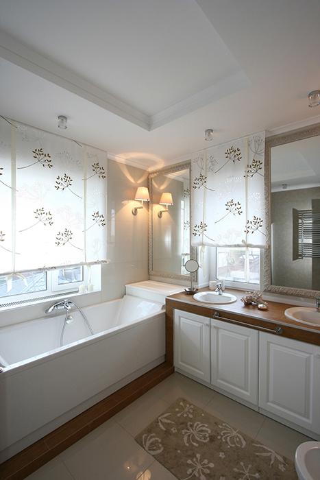 ванная - фото № 39313