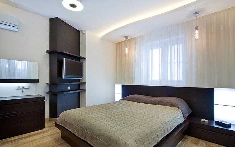 спальня - фото № 39511