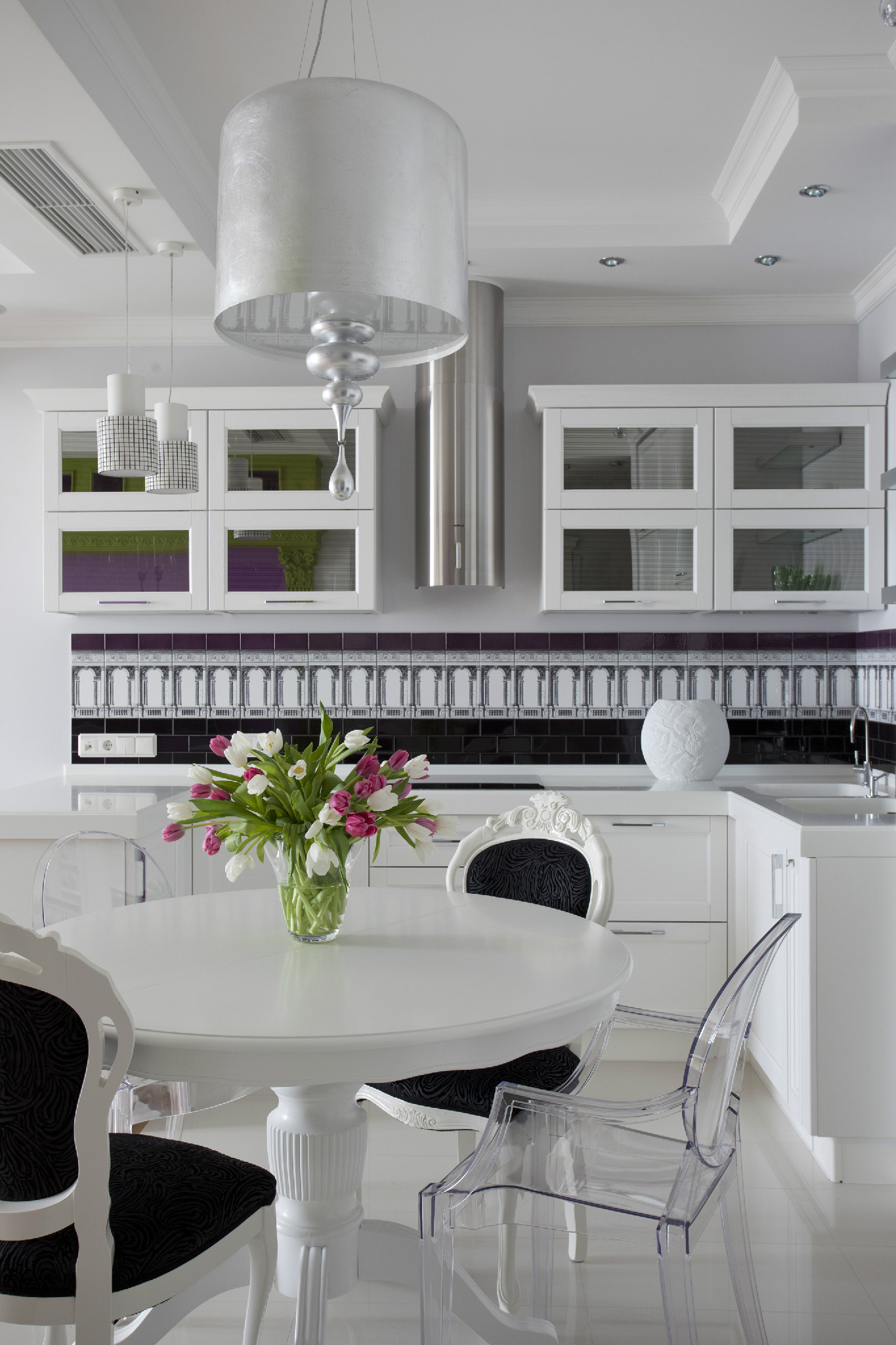 кухня - фото № 40038