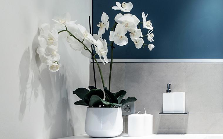ванная - фото № 44931