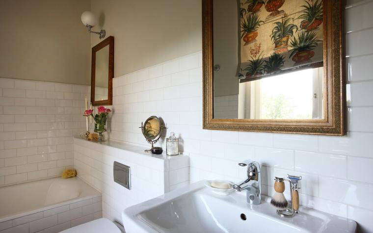 ванная - фото № 48347