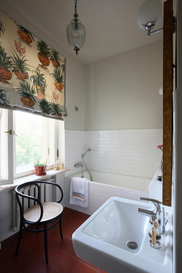 ванная - фото № 48349