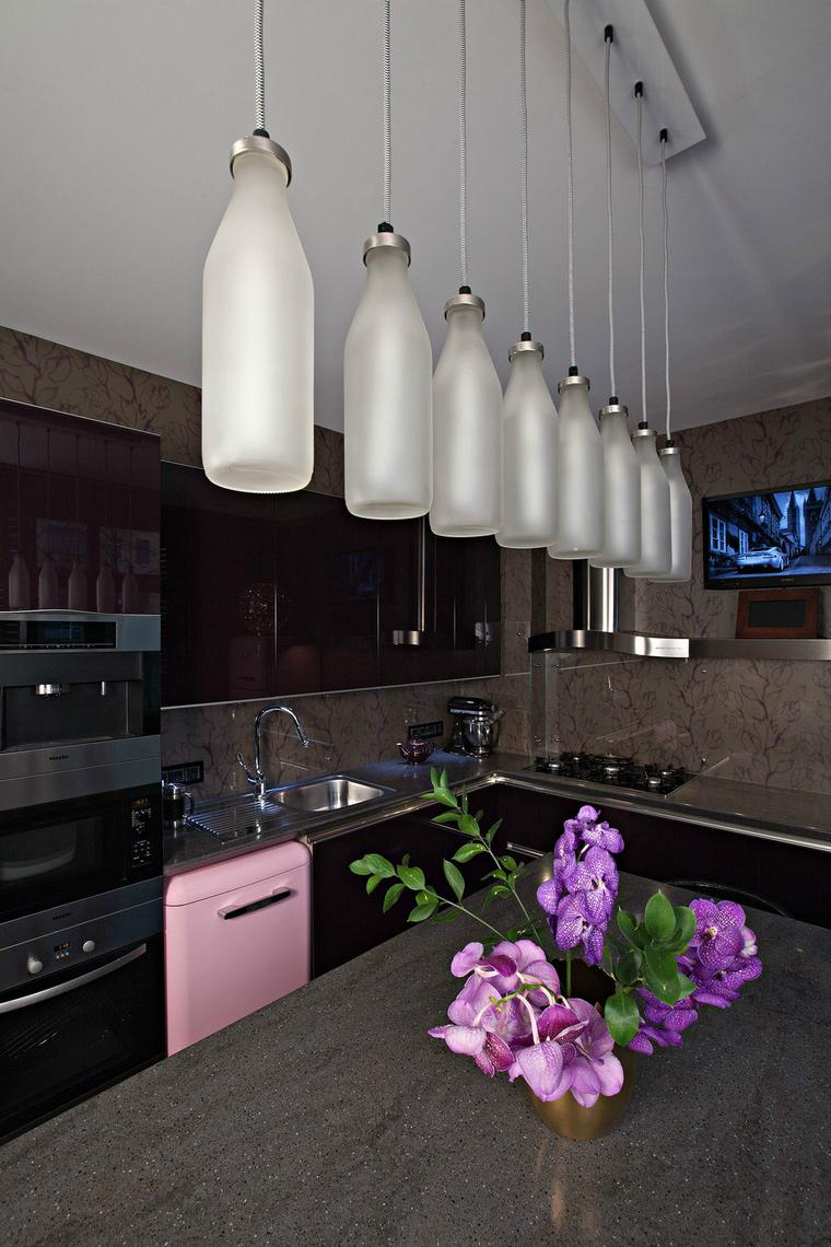 кухня - фото № 40413