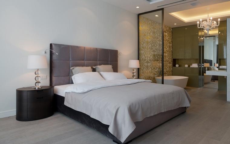 спальня - фото № 40742