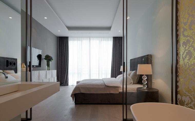 спальня - фото № 40745