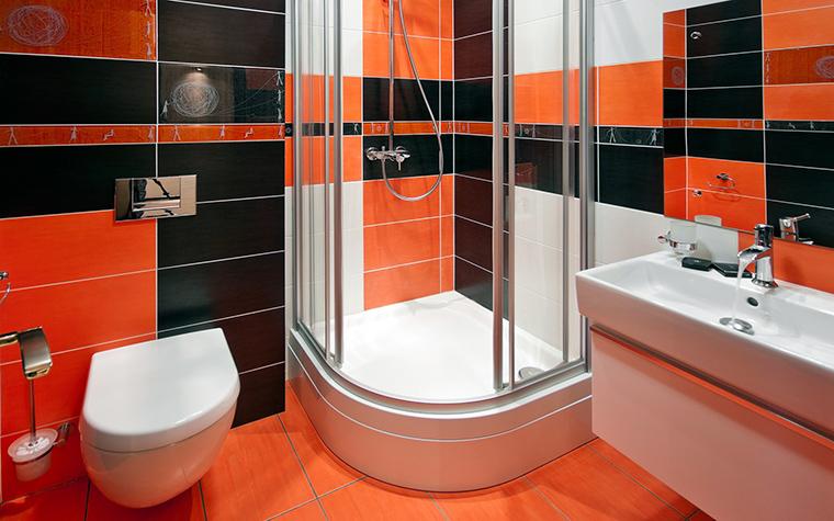 ванная - фото № 41225