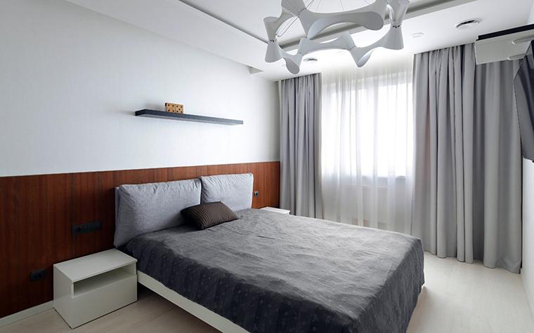 спальня - фото № 41258