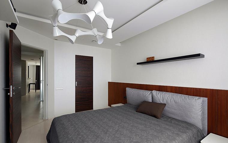 спальня - фото № 41259