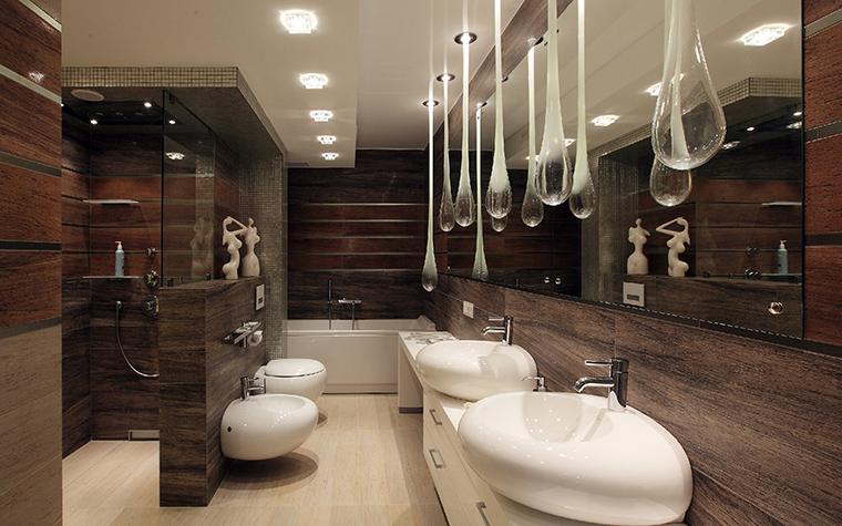 ванная - фото № 41825