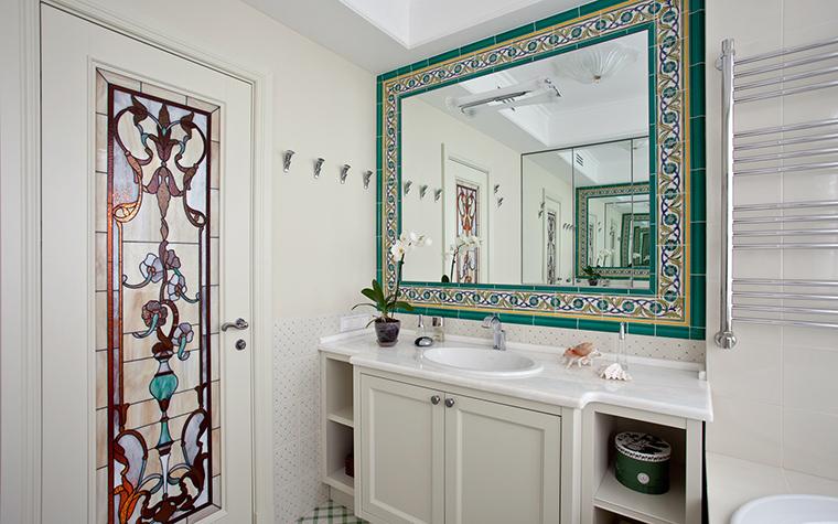 ванная - фото № 42216