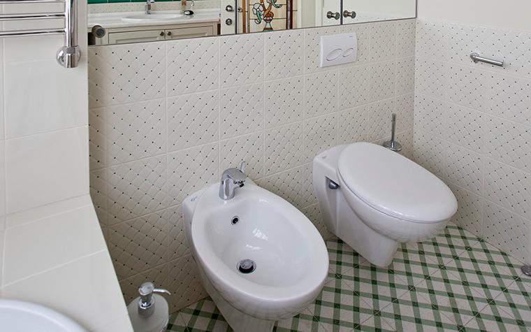 ванная - фото № 42217