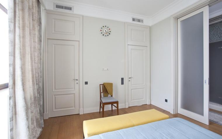 спальня - фото № 42322