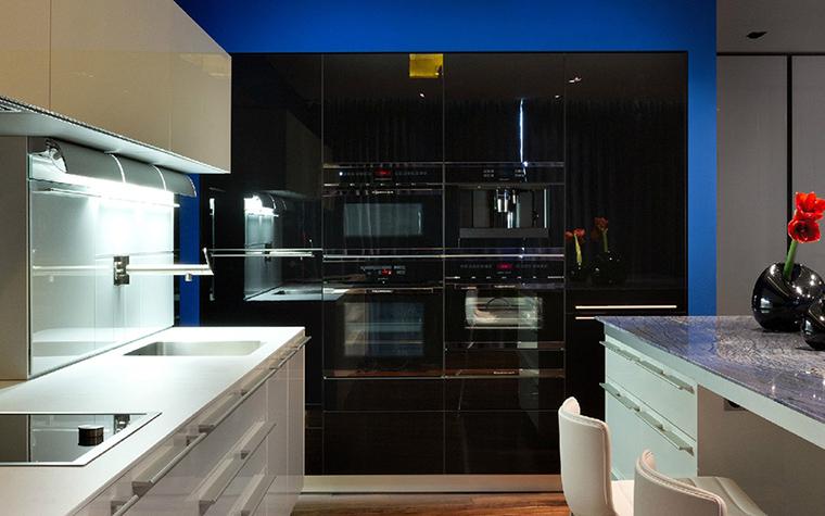 кухня - фото № 42639